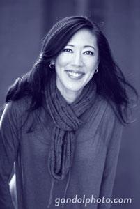 Joyce Lu, PhD